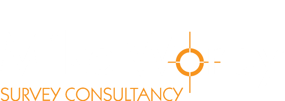 Mike Worby Survey Consultancy